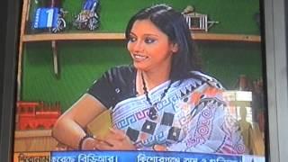Cannal'1' interveiw ...Bangladeshi Doctor Talk
