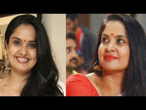 Telugu Actress Pragathi Rare and Unseen Photos   Pragathi Aunty Unseen Photos   Tollywood Nagar