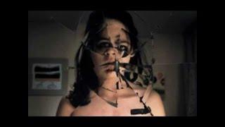 Orphan | 'Esther's Secret' Scene