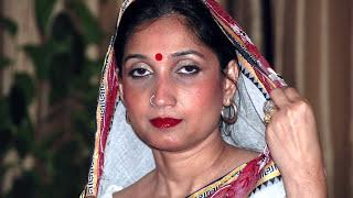 Ogo Lajuk Lota  ওগো লাজুক লতা.....Old Bangla Song