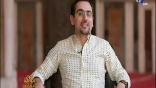 المجددون - سيرة الإمام الصعيدي (رائد المنهج الإصلاحي والتجديد الدينى)