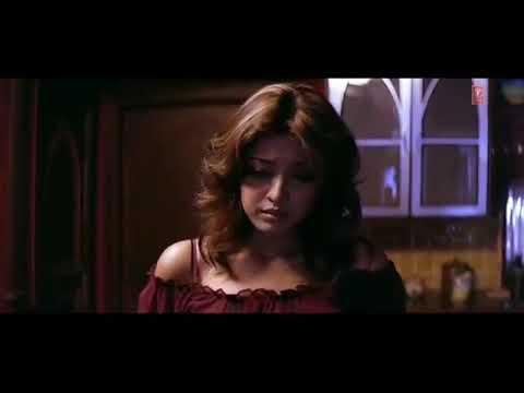 Xxx Mp4 Ashiq Banaya Ashiq Banaya Sexy Video 3gp Sex