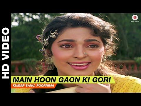 Xxx Mp4 Main Hoon Gaon Ki Gori Bol Radha Bol Kumar Sanu Poornima Juhi Chawla Rishi Kapoor 3gp Sex