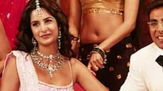 Jee Karda - Singh is King