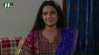 Romijer Ayna (Bangla Natok) | Srabonti Dutta Tinni, Pran Roy | Episode 62 l Drama & Telefilm