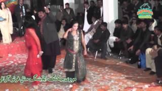 khoday nooran lal live shadi ch afsar chakwal islamabad lahore punjab part5