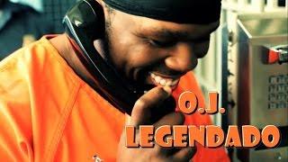 50 Cent & Kidd Kidd - O.J. (Legendado by Kid Kurly)