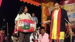 ২০১৪ সালের সেরা গান ইকরাম উদ্দিনের