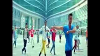 Tui Amar Hero 720p]   Rangbaaz (2013)