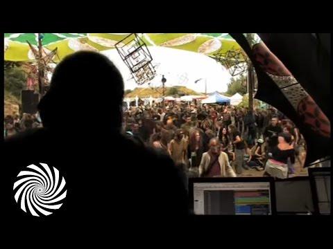 Xxx Mp4 Parvati Stage On FullMoon Festival 2010 TRAILER 3gp Sex