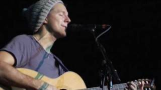 You And I Both - Jason Mraz - Live Concert Highline Ballroom