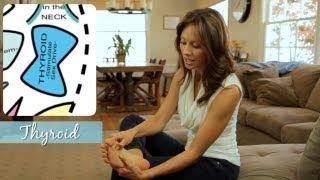 Massage Technique to Stimulate Weight Loss - ModernMom Massage & Reflexology