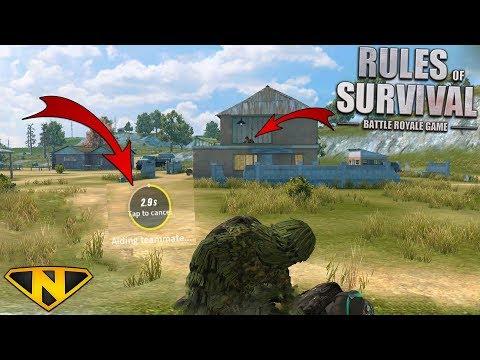 Xxx Mp4 Epic Revive Rules Of Survival Battle Royale 57 3gp Sex
