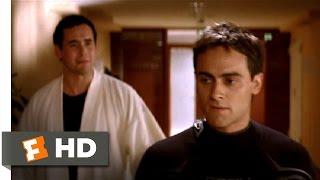 The Best Man (9/10) Movie CLIP - She Deserves Better (2005) HD