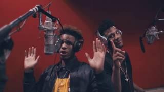 Chris Brown - Party|Lil Yachty - 1Night|DRAM - Broccoli| Kehlani - Crzy| Ar'mon And Trey MASHUP
