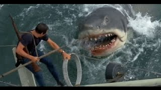 Jaws - Full Movie - Part 1/5
