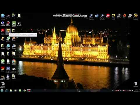 Xxx Mp4 HOW TO TURN VIDEO AND HOW TO CHANGE FROM 3GP TO MP4 AVI 3gp Sex