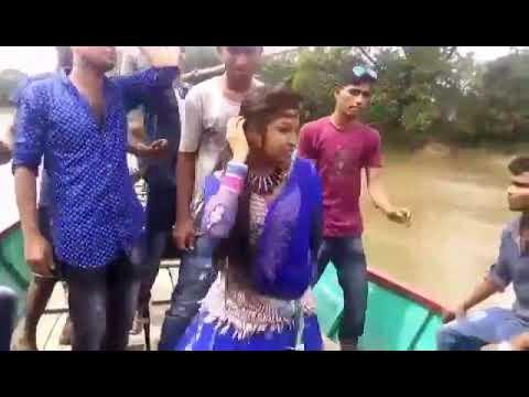 Xxx Mp4 Bangla X Video Part 1 3gp Sex