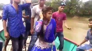 Bangla x video part 1