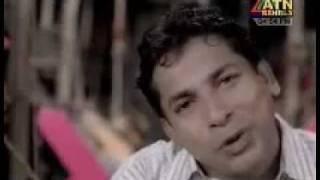 Mosarraf Karim Mobile Phone Ad.