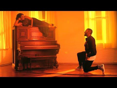 Jason Derulo Marry Me Official HD Music Video