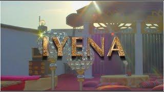 REKODI MPYA: IYENA ya Diamond Platnumz ft Rayvanny Yafikisha 1m Views Ndani ya Masaa Haya Machache!