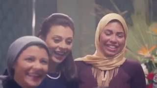 اغنية الملكة المصرية - هاني فاروق - اعلان مكرونه  الملكة المصرية