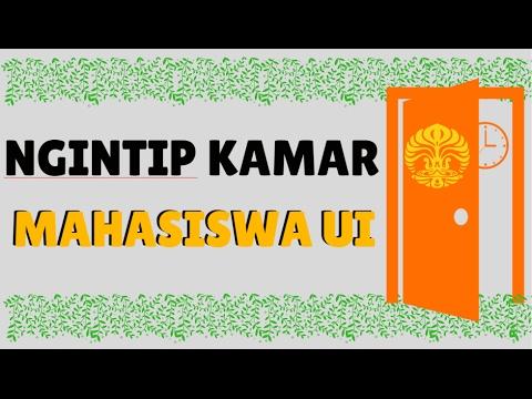Xxx Mp4 KAMAR INSPIRASI MAHASISWA UNIVERSITAS INDONESIA Feat Feby M Faisal 3gp Sex