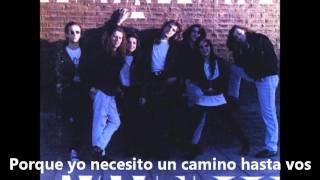 Vilma Palma e Vampiros - Un Camino Hasta Vos
