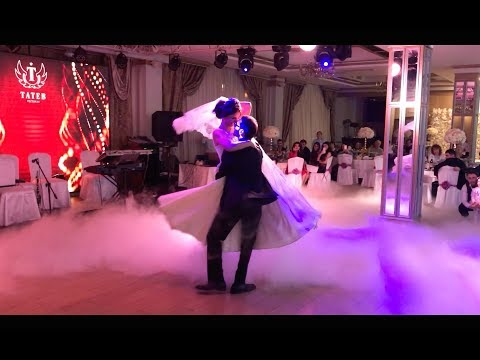 Download Calum Scott - You are the reason (WEDDING DANCE) free