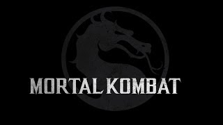 MKX All Faction Finishing Moves