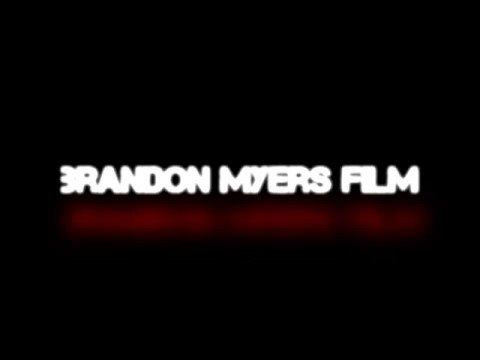 Xxx Mp4 Brandon Myers Film 3gp Sex