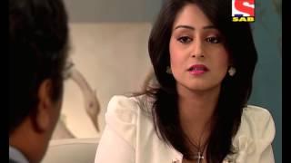 Pritam Pyaare Aur Woh - Episode 41 - 28th April 2014
