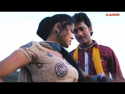HD New फट गैलो सलवार Bhojpuri Hit Song 2015 || A Chhauri Phat Gailo Salwar Ge || Monu, Mariya Dev