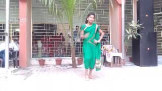 Bedardi dance new marati song )720p hd(2017