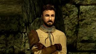 Star Wars Jedi Knight II Jedi Outcast - Final Boss Epic Kill