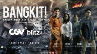 Film keren   Bangkit Full Movie