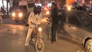 CMW EP#552 Ferozabad Ps Karachi.. 16 Dec 2k18