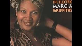 Bunny Wailer & Marcia Griffiths - Electric Boogie (Elektrik Mix)