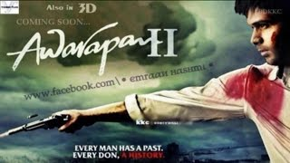 Awarapan 2 Official Trailer 2018 Leaked