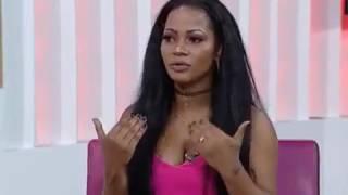 Polemica Boneca Barbie de Moz  ( Big Box Show) Gasto em pessoa 2017