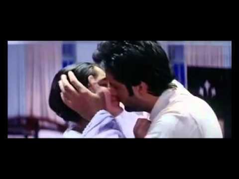 Xxx Mp4 Kareena Kapoor All Kissing Scenes Hd 3gp Sex