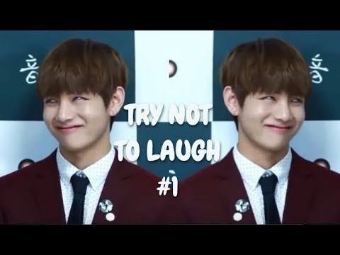 Xxx Mp4 BTS TRY NOT TO LAUGH CHALLENGE 1 3gp Sex