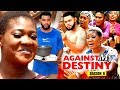 Download Video Download Against My Destiny Season 6 finale - Mercy Johnson 2018 Latest Nigerian Nollywood Movie full HD 3GP MP4 FLV