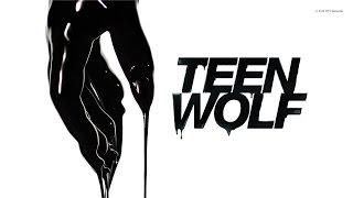 Teen Wolf Season 5 Episode 20 Apotheosis Review