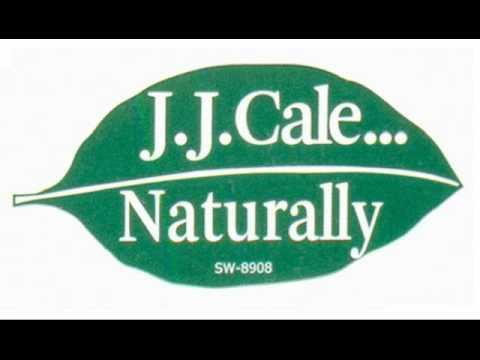 JJ Cale Naturally 1972 SHM