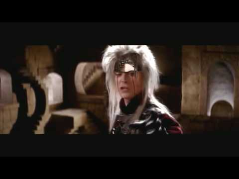 Ultimate Naruto live action Fan Trailer