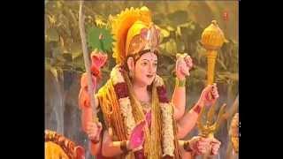 Nayi Sadi Ki Khusiyan Paane Aaye Hain Devi Bhajan [Full Video Song] I Vaishno Maa