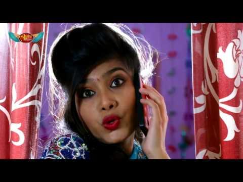 Xxx Mp4 देवड़ा छाती दूध पियात Devra Chutur Chutur Piyata Bhojpuri Hot Songs 2017 J P Tiwari Anshu Music Hot 3gp Sex