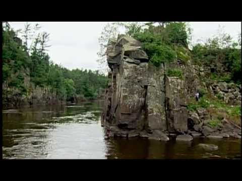 25 Years of Discovering Wisconsin Discover Wisconsin
